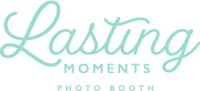 Lasting Moments Photo Booth